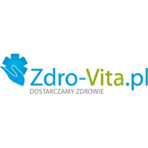 Zdro-Vita testy LabHome