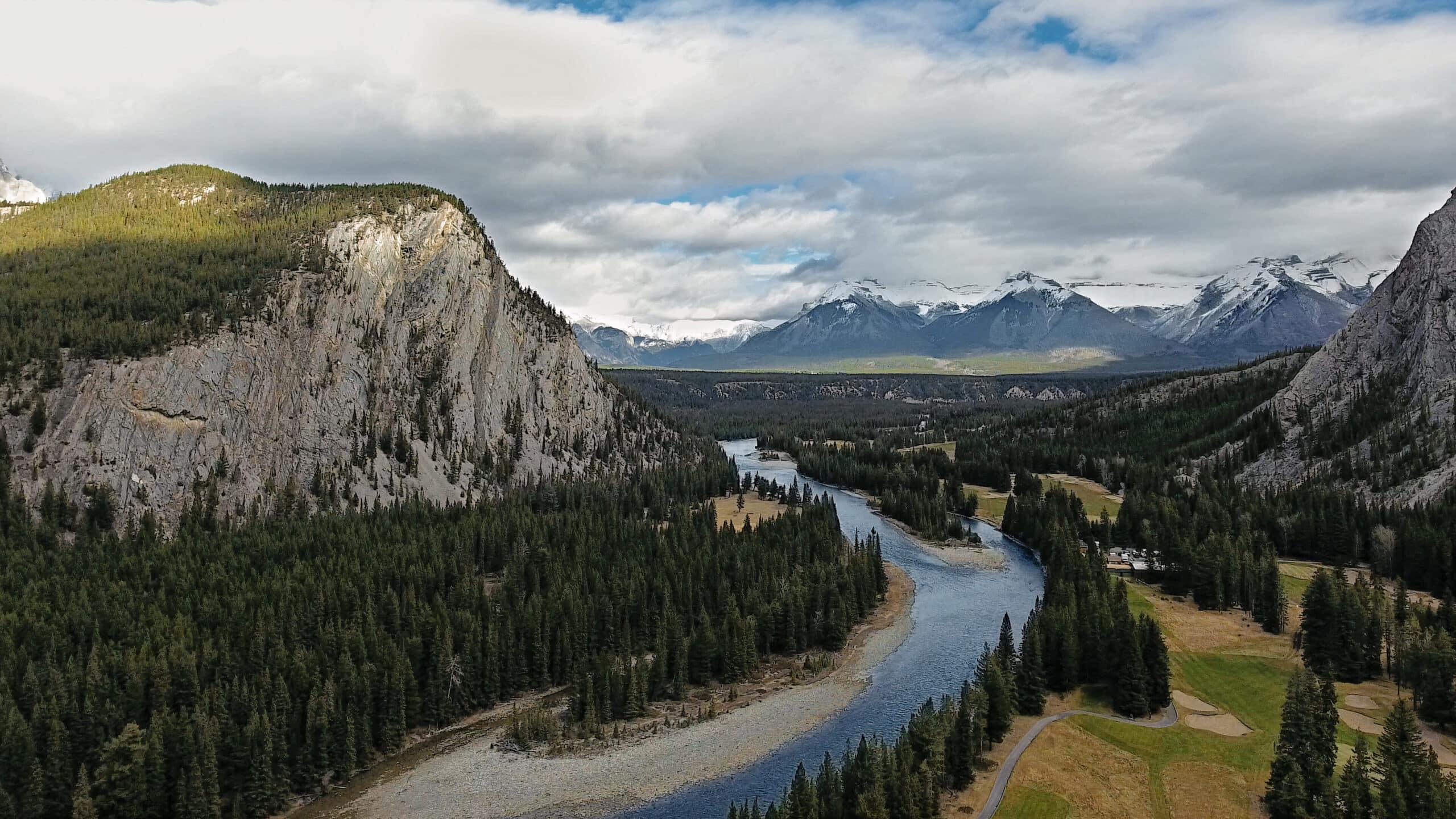 11/02/2016 – Banff