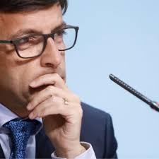 El govern d'Andorra no es vol mullar