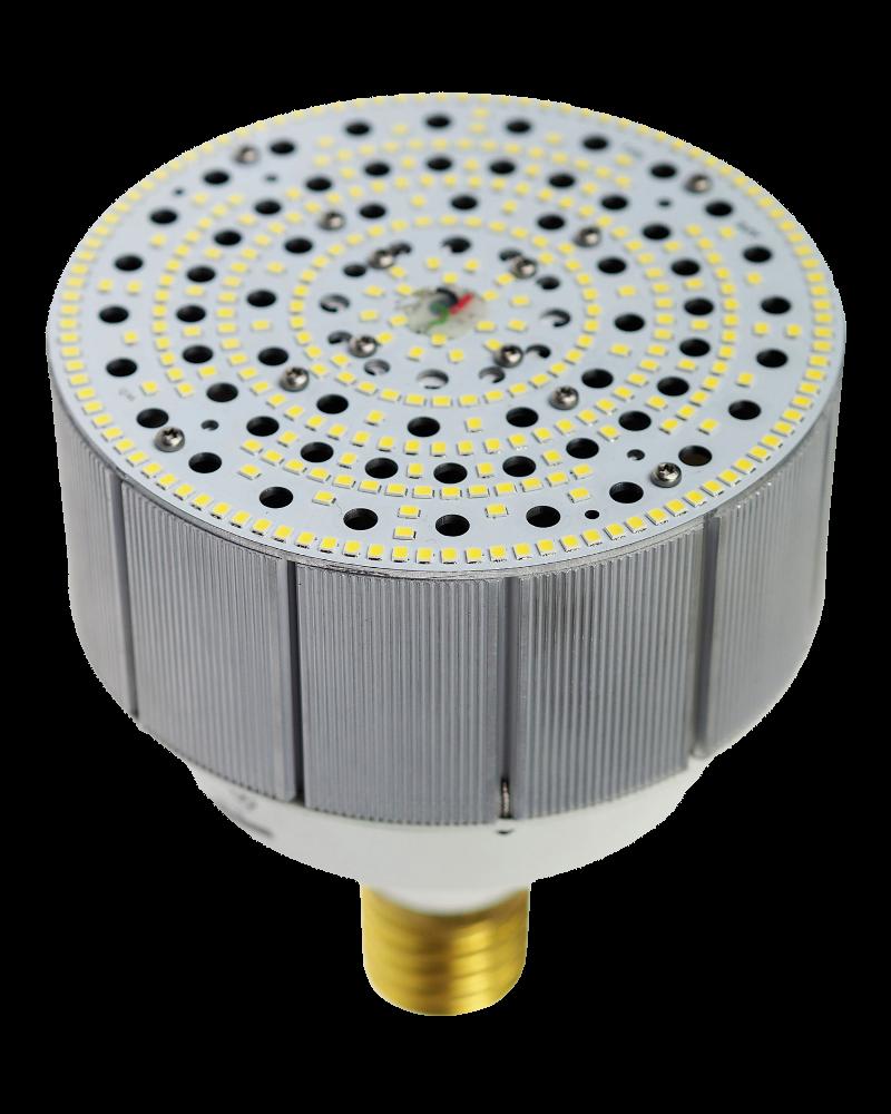 lampa przemysłowa 100w