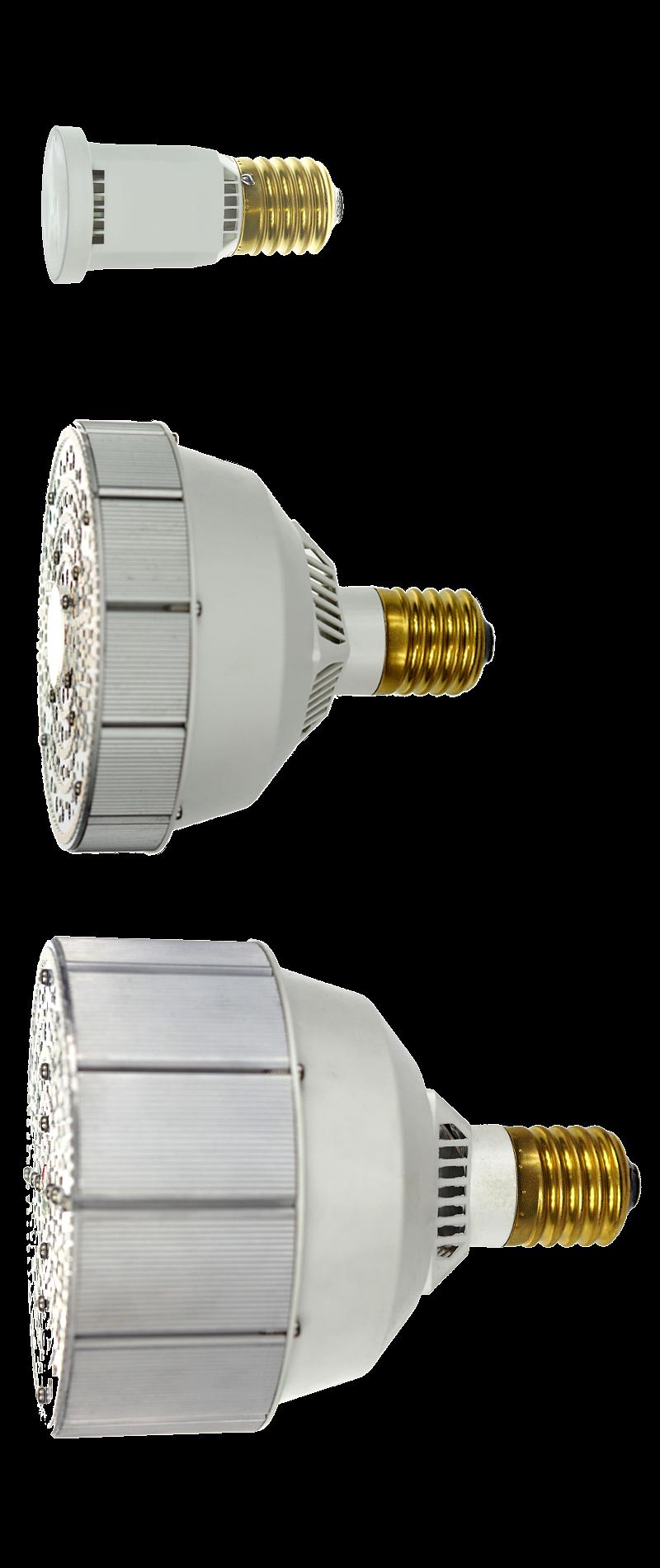 lampa przemysłowa modele