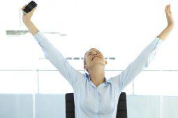 9 Tipps, wie Sie High Performer führen