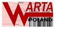 Warta Poland