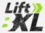 LIFTBRUXELLES.COM