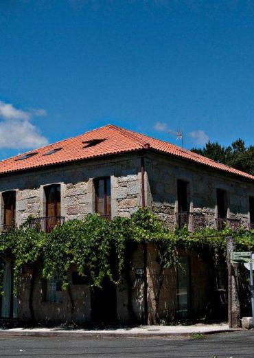 Casa Feira Vella