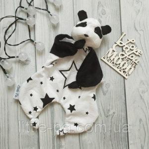 1871777646_igrushka-komforter-panda