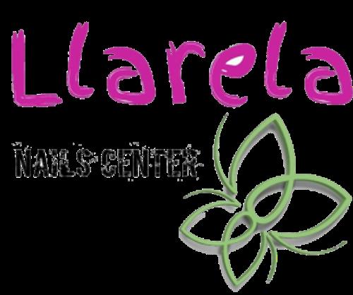 Llarela Nails Center