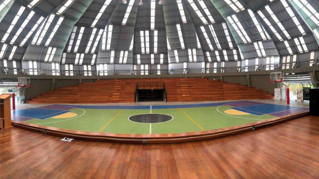 Gimnasio Campestre Los Cerezos (Bogotá)