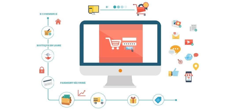 Creation-site-ecommerce-maroc