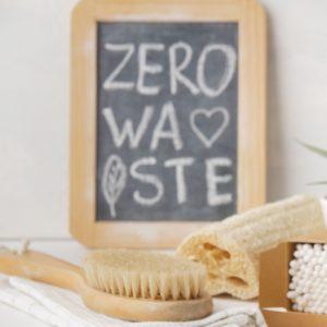 Zero Waste Läden NRW