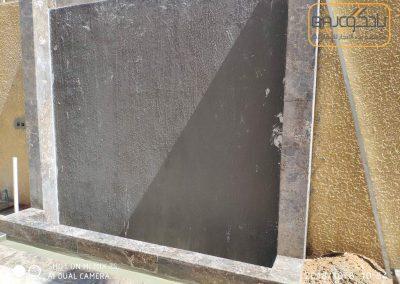 شلال جداري (2)