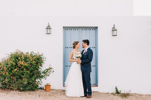 fotografa almeria boda civil cabo de gata