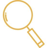 marketplace amp amazon dsp service awareness icon