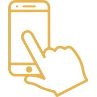 marketplace amp amazon dsp service consideration icon