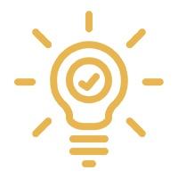 eBay Strategy_eBay Services_marketplace amp