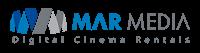 MarMedia.com