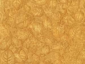 Фотография примера художественной штукатурки