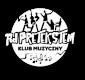 logo_podpretekstem