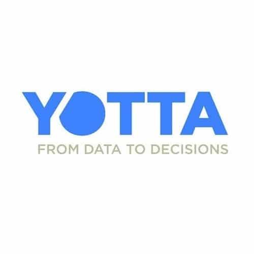Собрать данные, чтобы эффективно управлять активами, вроде оборудования