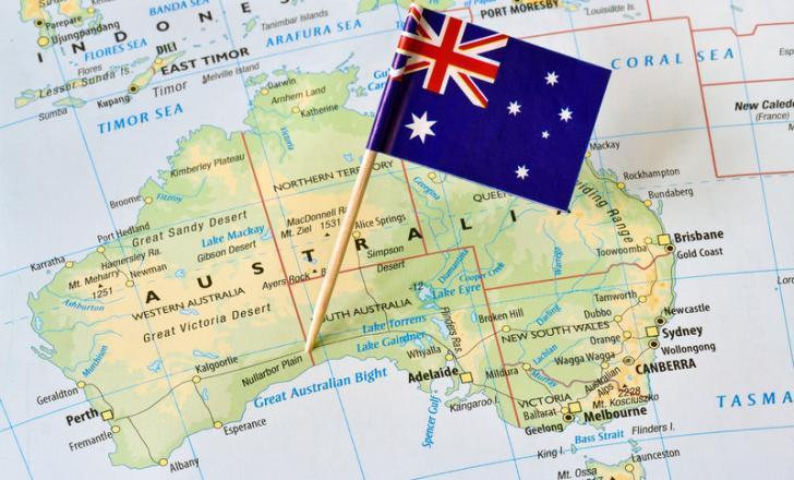 В Австралії відбудеться конференція, присвячена технологіям регенерації і стабілізації дорожнього покриття