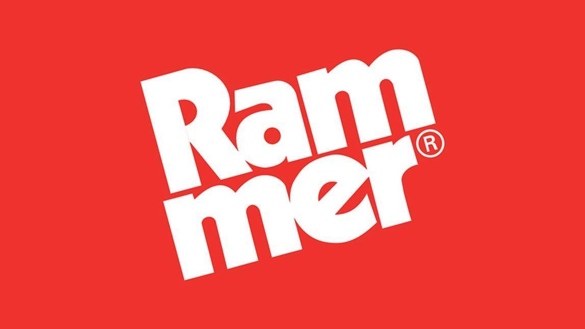 Найбільший гідромолот Rammer обзавівся дистанційним моніторингом