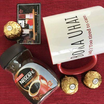 PErsonalised_Mug_and_Coffee_Hamper
