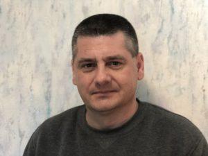 Farkas Imre : újságíró