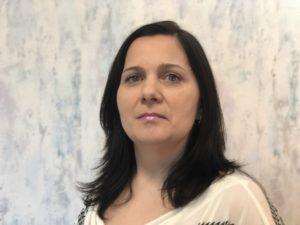Virág Mónika : médiatanácsadó