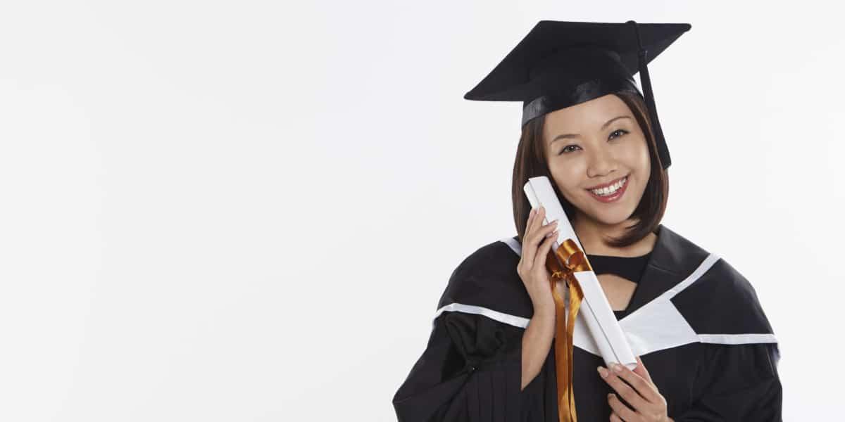 Student Loan Payoff Calculator