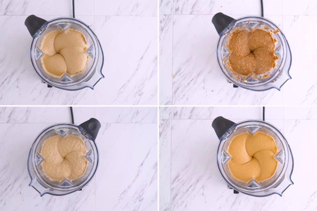 Easy oatmeal blender muffins, flourless muffins, easy oatmeal muffins, mind over munch blender muffins, easy breakfast muffins, blender muffin recipes, applesauce oatmeal muffins, quick oatmeal muffins, how to make breakfast muffins, healthy breakfast, easy breakfast