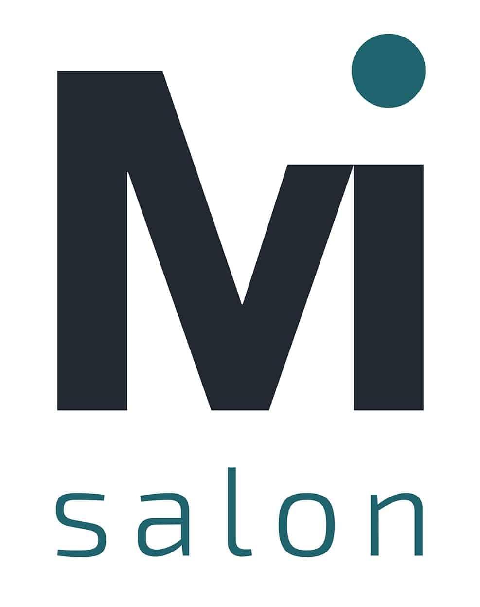 Logo Mirplay Salon