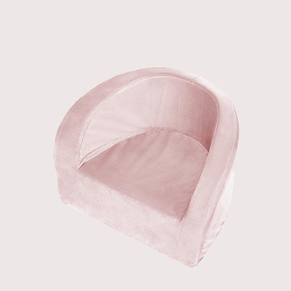 Velvet Sitz
