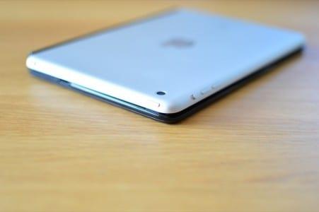 vergleich-ipad-mini-bluetooth-tastatur-cover-3-logitech