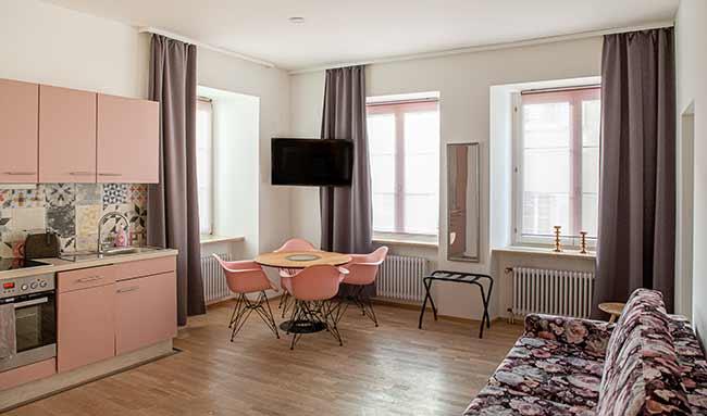 apartment-stockach-a6.jpg