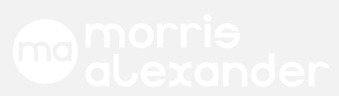 Morris Alexander Textile Si Accesorii De Top Pentru Casa Ta!