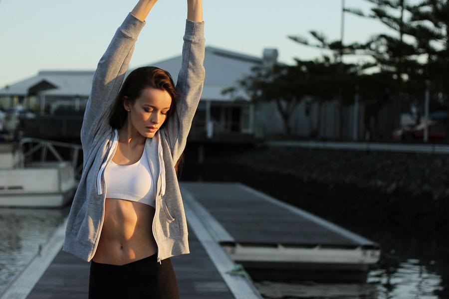 Jeûne intermittent : un atout santé au quotidien