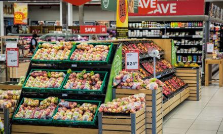 Labels alimentaires : leur signification. Que choisir ?