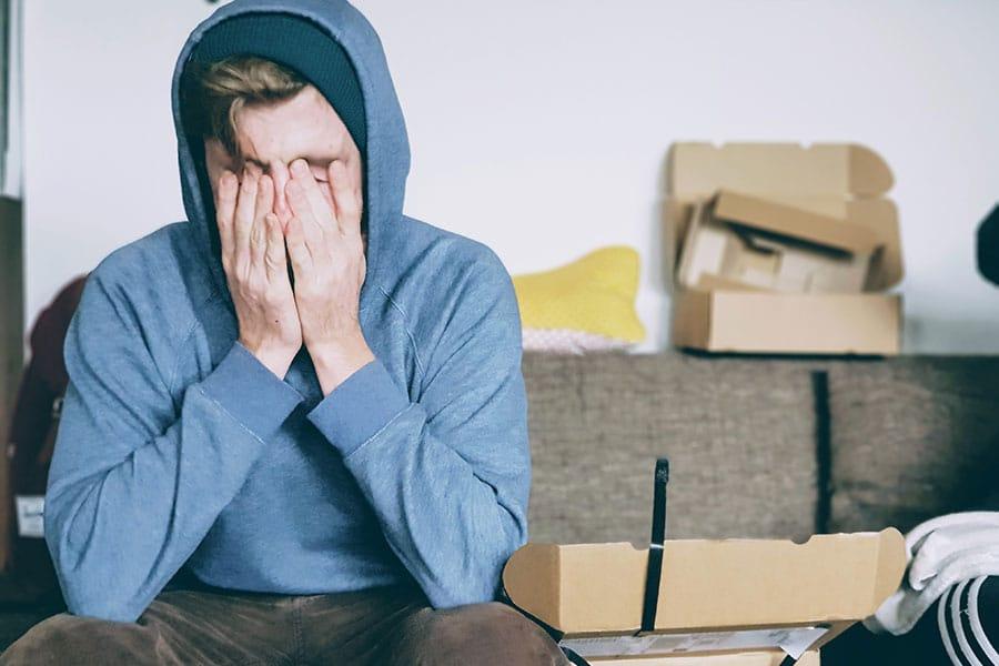9 astuces pour tenir la journée quand on est fatigué