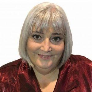 Donna-Hooker-image