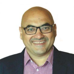 Sanjay-Laul-MSM-Founder-image