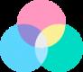 Creative-design-icon