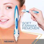 NEOMEN Earwax Remover