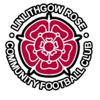 Linlithgow Rose Community Football Club