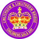 Linlithgow And Linlithgow Bridge Children's Gala Day