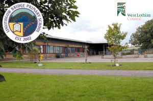 Linlithgow Bridge Primary School