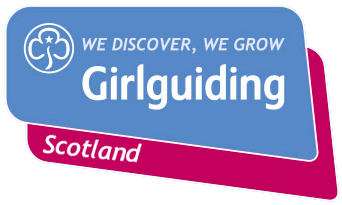 4th Linlithgow Guides