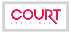 Court Residence