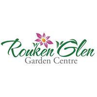 Rouken Glen Garden Centre & Coffee Shop