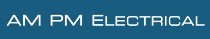Am Pm Electrical Ltd
