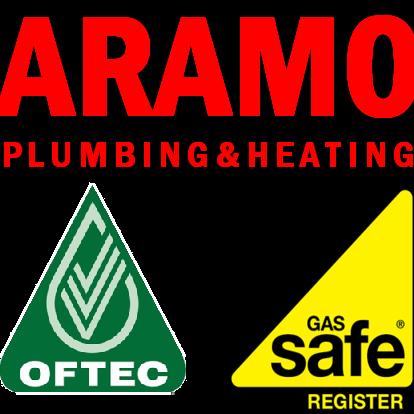 Aramo Plumbing & Heating